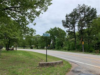 Multifamily for sale in 19 North Pepper Lane, Greater Sunrise Beach, MO, 65020