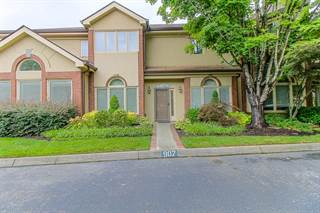 Condo for sale in 907 Westcourt Drive, Knoxville, TN, 37919