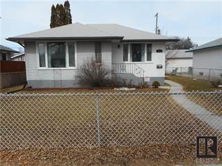 Single Family for sale in 1009 TALBOT AVE, Winnipeg, Manitoba, R2L0T3