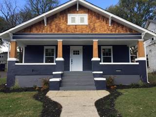 Single Family for sale in 1001 Sevier Ave, Knoxville, TN, 37920