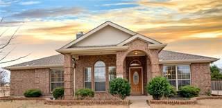Single Family for sale in 1201 Oakley Drive, Plano, TX, 75094