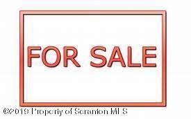 Land for sale in S Thos Moat Tr Keyser, Scranton, PA, 18504
