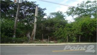 Land for sale in Barrio Puerto Real Comercial, Fajardo, PR, 00738