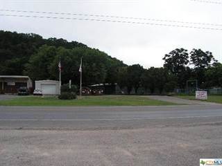 Comm/Ind for rent in 1910 Fm 2673, Canyon Lake, TX, 78133