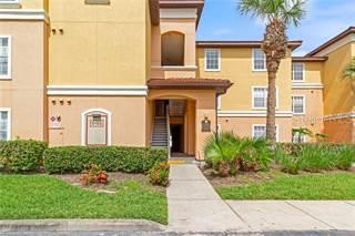 Condo for sale in 5459 VINELAND ROAD 4212, Orlando, FL, 32811