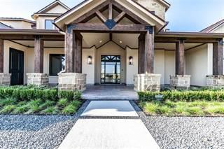 Single Family for sale in 433 Sunrise Ridge Drive, Heath, TX