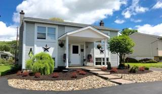 Single Family for sale in 908 S. 6th Street, Clearfield, PA, 16830