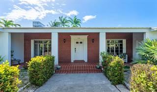 Single Family for sale in 1526 Washington Street, Key West, FL, 33040
