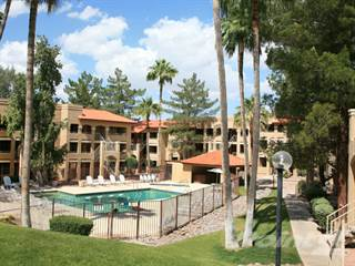 Apartment for rent in Foothills - C | One Bedroom, Catalina Foothills, AZ, 85718