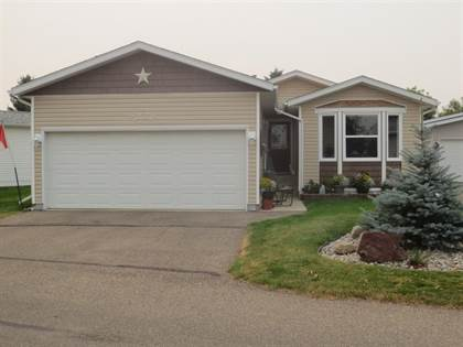 Other Real Estate for sale in 3232 29 Street S, Lethbridge, Alberta, T1K 7J9