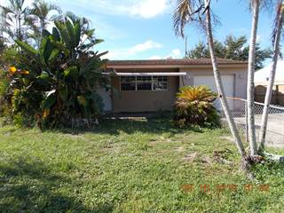 Single Family for sale in 4110 Winchester Lane, West Palm Beach, FL, 33406