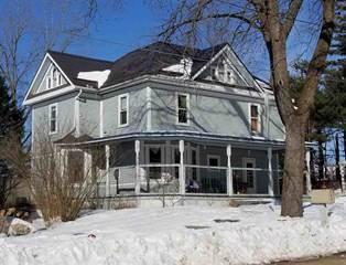 Single Family for sale in 238 5th Avenue, Viroqua, WI, 54665