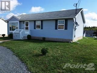 Multi-family Home for sale in 379 Young Street, Truro, Nova Scotia