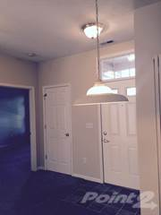 Apartment for rent in Willow Creek - Kensington, Portage, IN, 46368