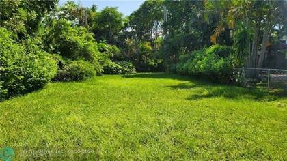 Residential Property for sale in 842 SW 11th St, Fort Lauderdale, FL, 33315