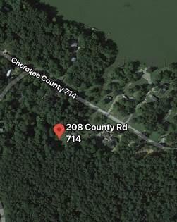 Lots And Land for sale in 208 County Rd 714, Cedar Bluff, GA, 35959