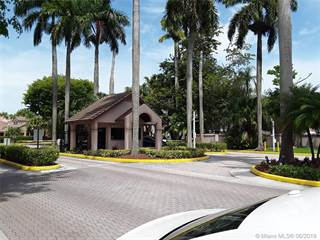 Condo for sale in 13916 SW 91st Ter 13916, Miami, FL, 33186