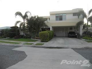 Residential Property for sale in Urb Veredas del Mar Joyudas, Cabo Rojo, PR, 00623