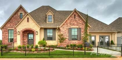 Singlefamily for sale in 16413 Rhone Drive, Oklahoma City, OK, 73013