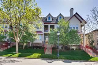 Condo for sale in 78  Jackson Street C, Denver, CO, 80206