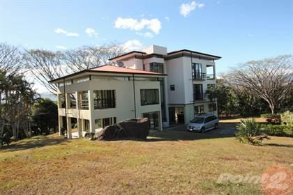Residential Property for sale in La Garita luxury house for sale, La Garita, Alajuela