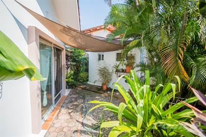 Residential Property for sale in Jacarandas, Nuevo Vallarta, Nayarit
