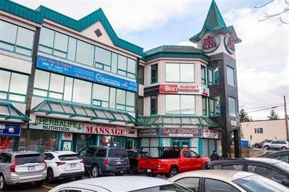 Business for sale in 9278 120 STREET 103, Surrey, British Columbia, V3V4B8