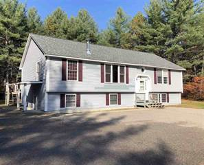 Single Family for sale in 4 Captains Way, Ossipee, NH