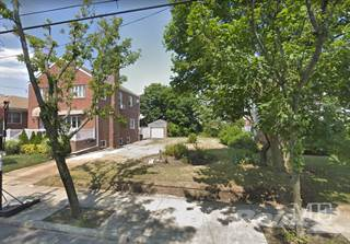 Land for sale in 434 Beach 139th Street, Queens, NY, 11694