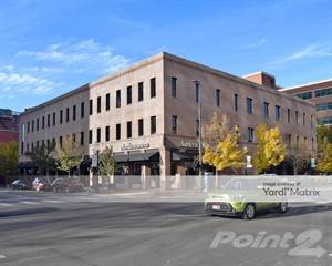 Office Space for rent in Sonna Building - Suite 310, Boise City, ID, 83702