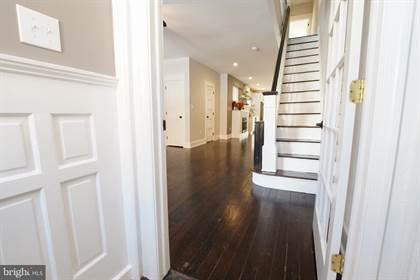 Residential Property for sale in 2031 S 23RD STREET, Philadelphia, PA, 19145