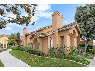 Condo for sale in 178 Alicante Aisle 199, Irvine, CA, 92614