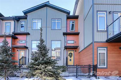 Multifamily for sale in 48 Sage Bluff Circle NW, Calgary, Alberta, T3R 1T5
