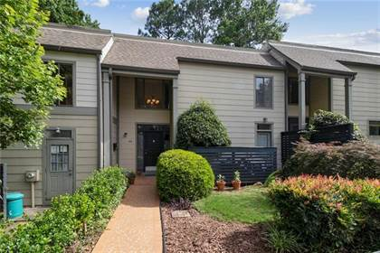 Residential for sale in 66 Forrest Place, Atlanta, GA, 30328