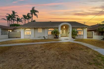 Residential for sale in 175 Orange Drive, Oxnard, CA, 93036