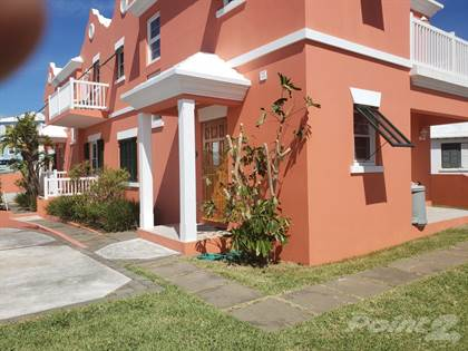 Residential Property for sale in 13 Cove Valley Road, St. George's Parish, St. George's Parish