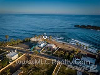 Residential for sale in Bo Membrillo Carretera 485, Camuy, PR, 00627