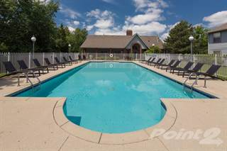 Apartment for rent in Deer Valley Luxury - 1 Bed 1 Bath, Lake Bluff, IL, 60044