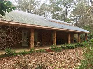 Single Family for sale in 5656 Pecan, Liberty, MS, 39645