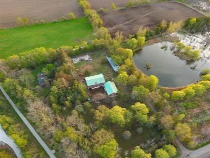 Farm And Agriculture for sale in 15864 Mountainview Rd, Caledon, Ontario, L7C 2V6