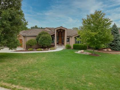 Residential Property for sale in 6819 Sweet Wood Court, Fort Wayne, IN, 46814