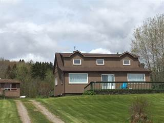 Single Family for sale in 1327 205 HIGHWAY, Baddeck, Nova Scotia