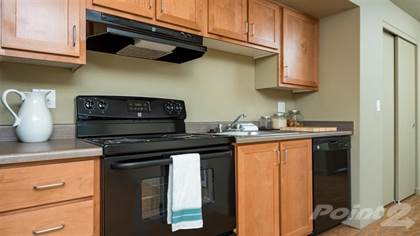 Apartment for rent in 3035 NE MLK Blvd, Portland, OR, 97212