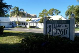Residential Property for sale in 3760 PINEBROOK CIRCLE 2, Bradenton, FL, 34209