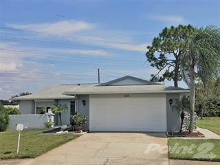 Residential for sale in 4518 Bear Lake Ct., Pinellas Park, FL, 33762