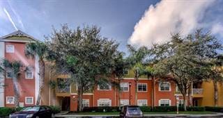 Condo for sale in 4207 S DALE MABRY HIGHWAY 5203, Tampa, FL, 33611