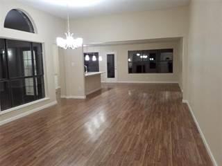 Single Family for sale in 6427 Royal Cedar Drive, Dallas, TX, 75236