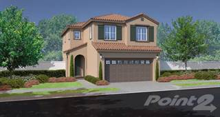 Single Family for sale in 35105 Persano Place, Fallbrook, CA, 92028