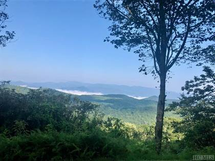 Residential Property for sale in 88 King Circle, Highlands, NC, 28741