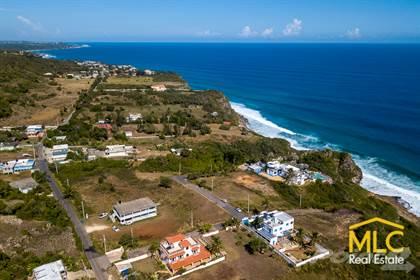 Lots And Land for sale in Calle La Estación - Several Lots Available, Quebradillas, PR, 00678